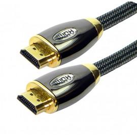 CONEXION HDMI 30m PROFESIONAL DCU