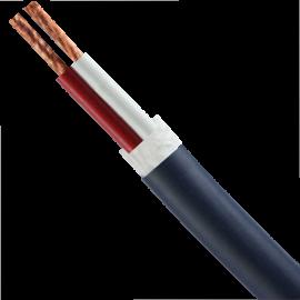 CABLE ALTAVOZ MANGUERA 2x1.5 mm2 DCUTEC