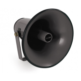 ALTAVOZ EXPONENCIAL 40W/30cm/8ohm FONESTAR