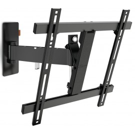 "SOPORTE TV PARED 32-55"" TURN VOGEL'S"