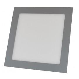 DOWNLIGHT LED PLANO ALVERLAMP