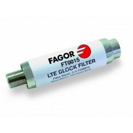 FILTRO RECHAZO LTE INTERIOR 790 MHz FAGOR