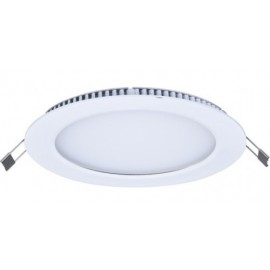 DOWNLIGHT LED PLANO 220V 18W 4200K ILOGO