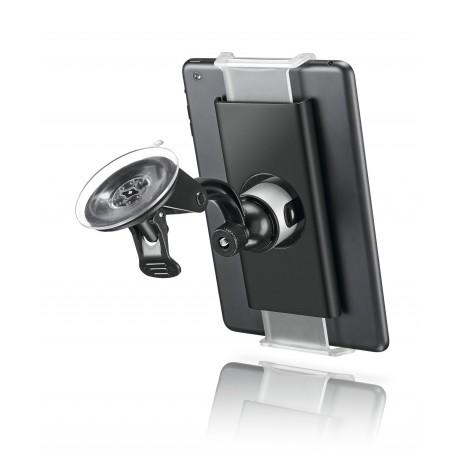 Soporte tablet con ventosa vogel 39 s electronica bf sl - Soporte para tablet ...