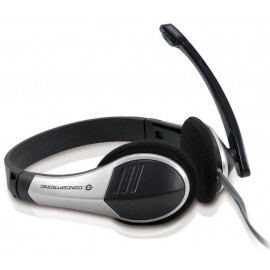 AURICULARES MULTIMEDIA V2 CONCEPTRONIC