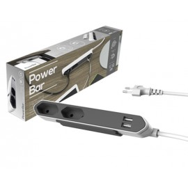 POWERBAR USB EU ALLOCACOC