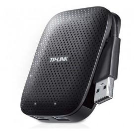 HUB 4 PUERTOS USB 3.0 TP-LINK