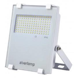 FOCO LED SMD 220V 30W DIM 4000K BLANCO ALVER