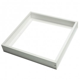 SUPLEMENTO DE SUPERFICIE PARA PANEL LED 60x60 ILOGO