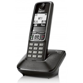 TELÉFONO INALÁMBRICO GIGASET