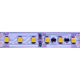 TIRA LED 24VDC BLANCO CÁLIDO 96W IP-20 FULLWAT