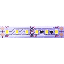 TIRA LED 24VDC BLANCO FRÍO 96W IP-20 FULLWAT