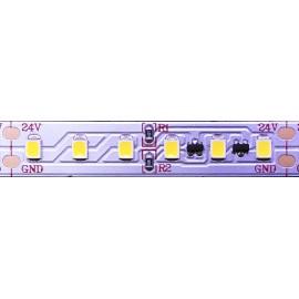 TIRA LED 24VDC BLANCO MUY CÁLIDO 60W IP-20 FULLWAT