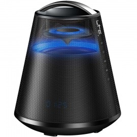 ALTAVOZ BLUETOOTH FREESOUND-65 BK LTC