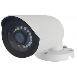 CAMARA CCTV BULLET HD FIJA 3,6 mm 1080p IP66