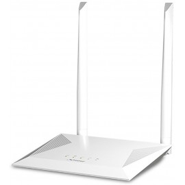 ROUTER WIFI 300 Mbit/s STRONG