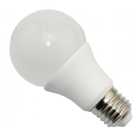 BOMBILLA LED PRESENCIA E27 10W 6000K GSC