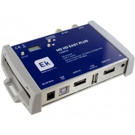 MODULADOR DIGITAL HDMI EK