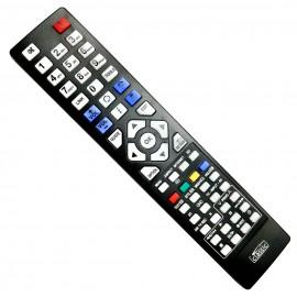 MANDO COMPATIBLE TELEVISORES PHILIPS FERSAY