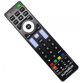 MANDO COMPATIBLE TELEVISORES SONY SUPERIOR