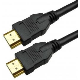 CONEXION HDMI 5m DCU