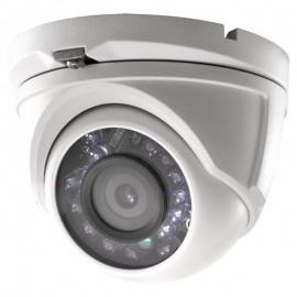 CÁMARA CCTV DOMO 3,6mm IP66 FHD SAFIRE