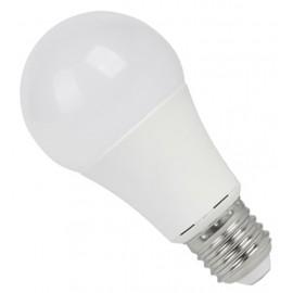 LAMPARA LED E27 230V 10W 6000K ILOGO