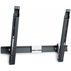 "SOPORTE TV PARED 40-65"" TILT 180 VOGEL'S"