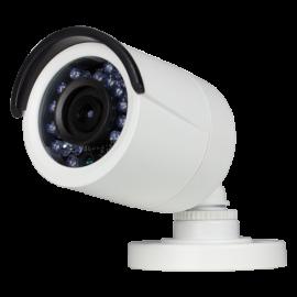 CAMARA CCTV BULLET IP66 1080p SAFIRE