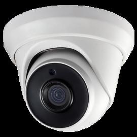 CAMARA CCTV DOMO 2,8mm IP66 SAFIRE