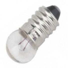 LAMPARITA ROSCA 3,5V 0,20mA E10