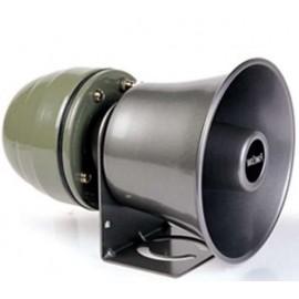 ALTAVOZ EXPONENCIAL 75W/15cm/16ohm FONESTAR