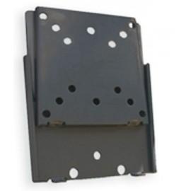 SOPORTE LCD 10-20' FONESTAR
