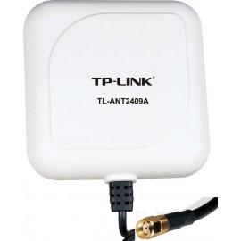 ANTENA W-LAN EXTERIOR DE PANEL 9dBi TP-LINK