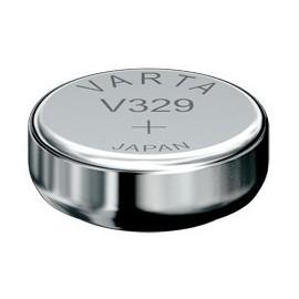 PILA RELOJ V329 VARTA