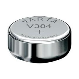 PILA RELOJ V384 VARTA