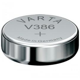 PILA RELOJ V386 VARTA