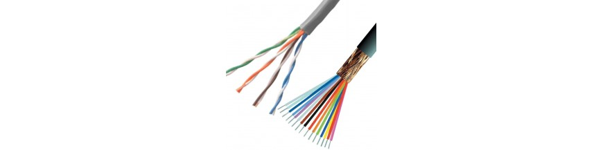 Cable Datos