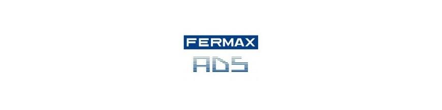 FERMAX ADS