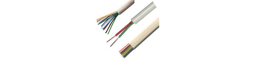 Cable Telefonía