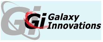 Nouveaux mise a jours galaxy innovation  2017.06.21