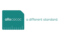 allocacoc_LOGO.png